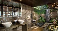 Villa Atas Ombak - I Love Bali (13)