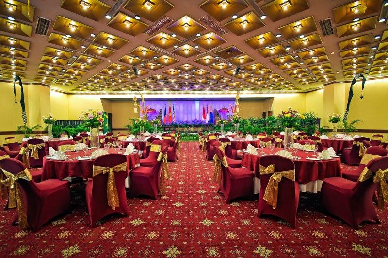Paradiso-Ballroom
