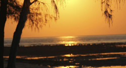 Seri resort - I Love Bali (32)