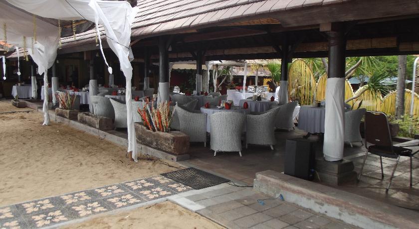 Peneeda view - I Love Bali (4)