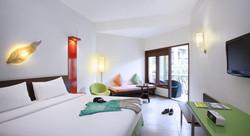 All Seasons Resort Legian - I Love Bali (11)