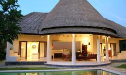 Mutiara - I Love Bali (24)