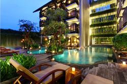 Oasis Lagoon - I Love Bali (24)