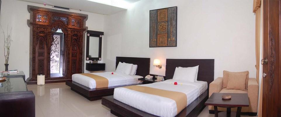 Satriya - I Love Bali (14)