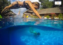 Bambu Cottages - I Love Bali (34)