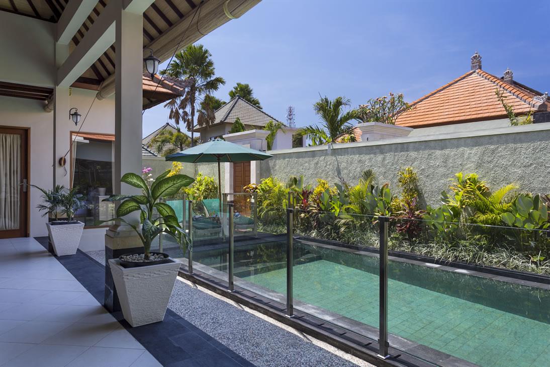 Villa Tulip - I Love Bali (10)