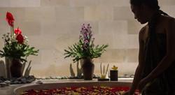 Anulekha Resort and Villa - I Love Bali (22)