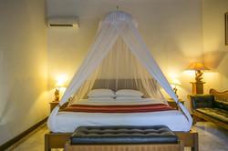 Parigata Villas Resort - I Love Bali (24)