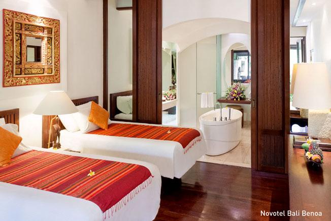 Novotel Benoa - I Love Bali (17)