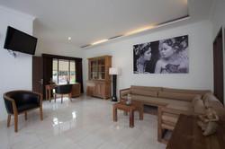 Hidden valley resort - I Love Bali (23)