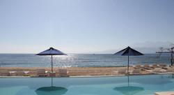 Seri resort - I Love Bali (36)