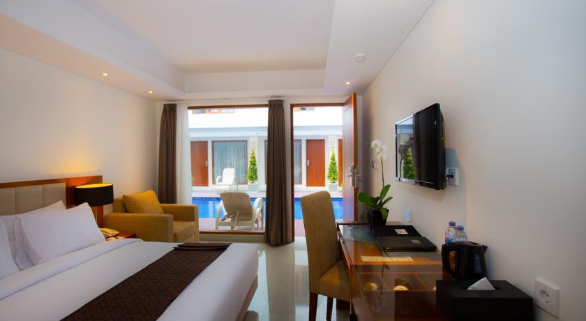 The sun hotel - I Love Bali (9)