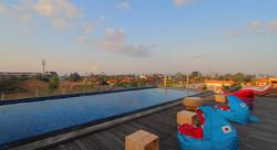 Koa D Surfer Hotel - I Love Bali (22)