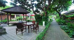 Yulia Beach Inn - I Love Bali (19)