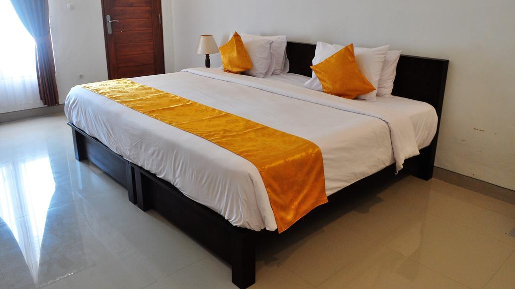 Hotel Arsa Santhi - ILoveBali (23)