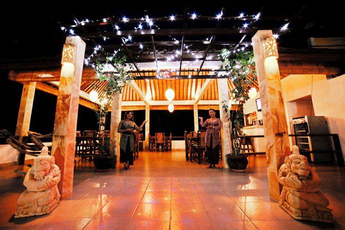 Bali Dream House - ILoveBali (11)