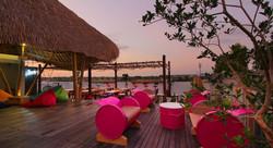 Koa D Surfer Hotel - I Love Bali (17)