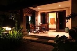 Vila Lumbung - I Love Bali (16)