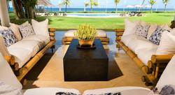 Villa Atas Ombak - I Love Bali (4)