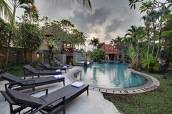 Villa Sonia - ILoveBali (2)