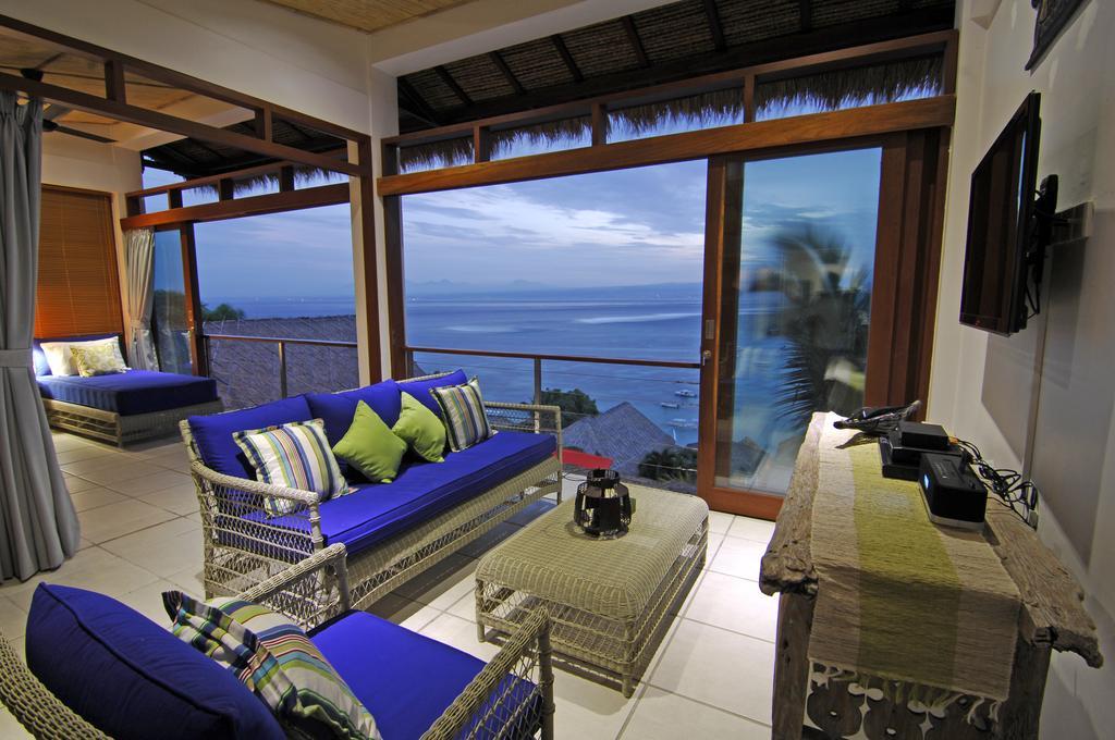 Lembongan Sanctuary Villas - I Love Bali (13)