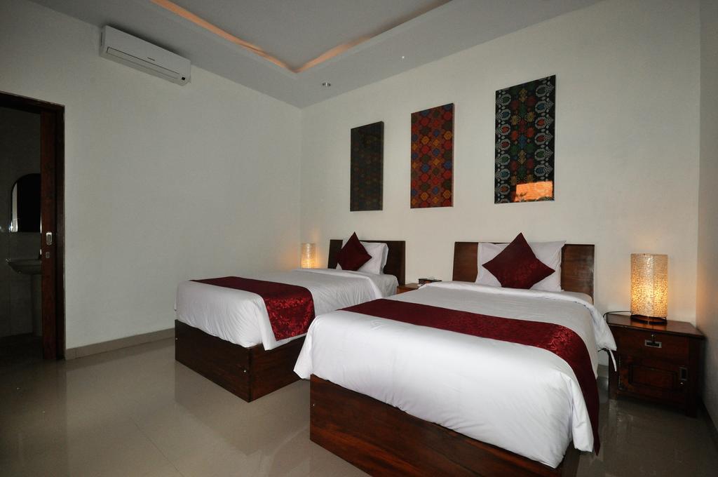 Hotel Arsa Santhi - ILoveBali (3)