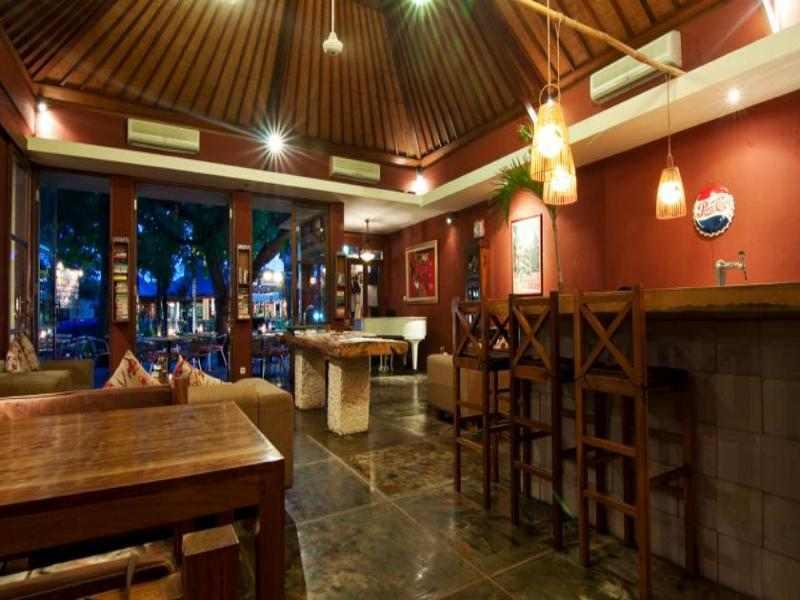 Ajanta villas - I Love Bali (23)