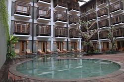 Oasis Lagoon - I Love Bali (22)