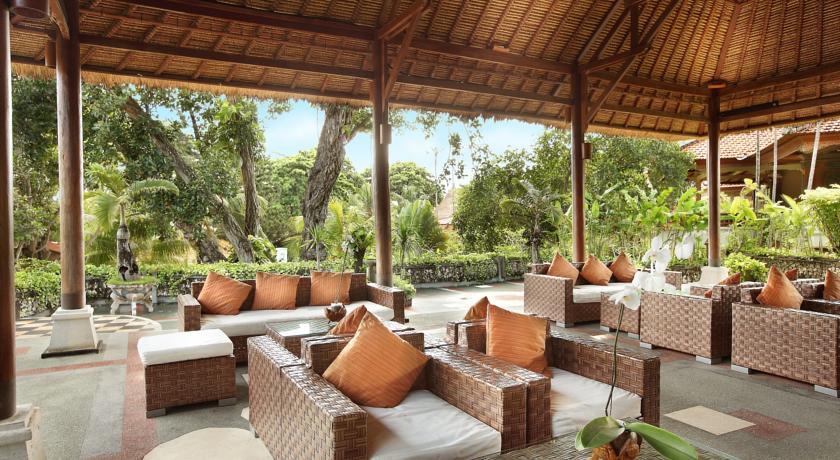 Bali tropic - I Love Bali (18)