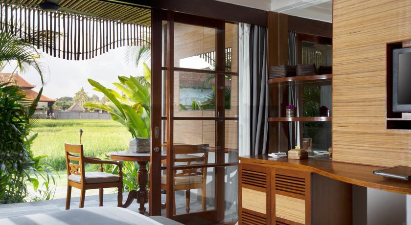 Alaya Resort Ubud - I Love bali (26)