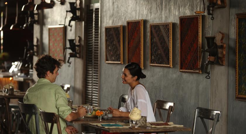 Alaya Resort Ubud - I Love bali (1)