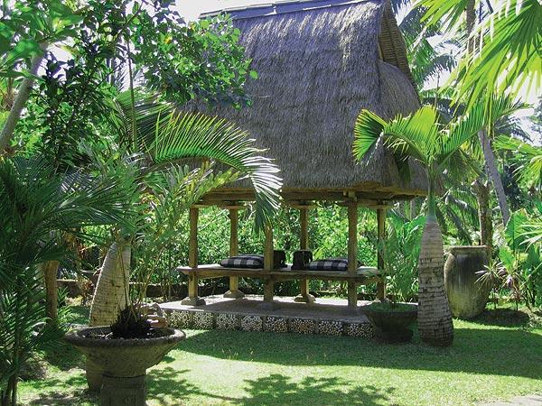 Bali spirit - ILoveBali (21)