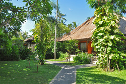 Legian beach hotel - I Love Bali (19)