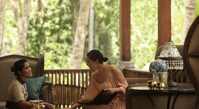 Alaya Resort Ubud - I Love bali (10)