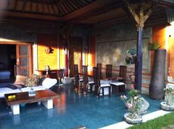 Villa Sidemen - I Love Bali (3)