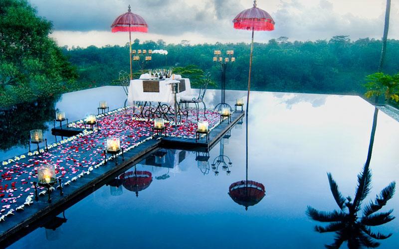 Kupu kupu barong - I Love Bali (14)