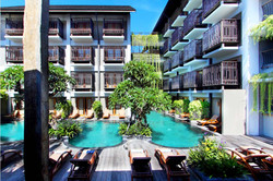 Oasis Lagoon - I Love Bali (21)