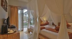 Anulekha Resort and Villa - I Love Bali (30)