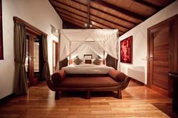 Villa Casis - I Love Bali (29)