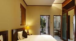Yulia Beach Inn - I Love Bali (5)