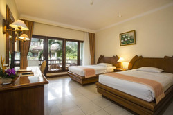 Parigata Resorts and Spa - I Love Bali (25)