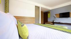 Swiss-Belhotel Petitenget - I Love Bali (11)