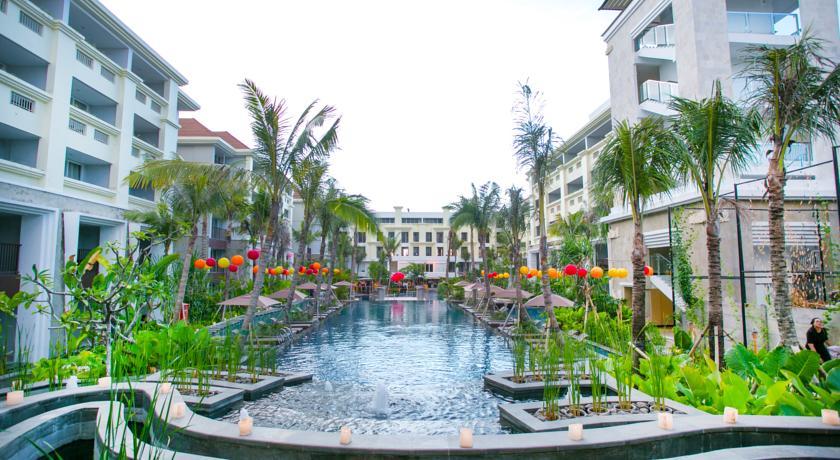 Swiss-Belresort Watu - I Love Bali (21)