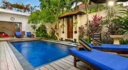 Villa Alleira - I Love Bali (3)
