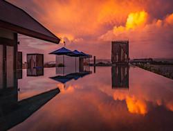 Watermark - I Love Bali (43)