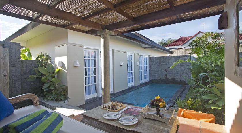Maison at C Boutique Hotel & Spa - I Love Bali (31)