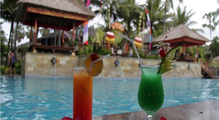 jayakarta Bali - I Love Bali (30)
