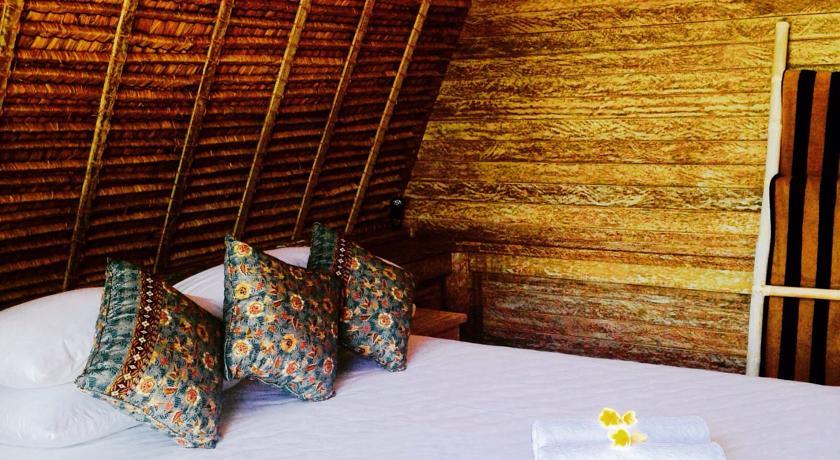 The Hideaway Bali - I Love Bali (1)