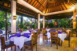 Parigata Villas Resort - I Love Bali (12)