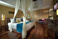 Muaya suite - I Love Bali (1)